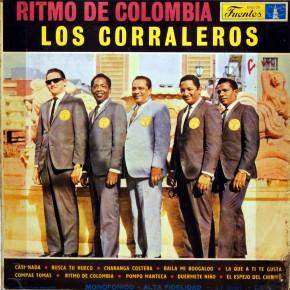 Los-Corraleros-front